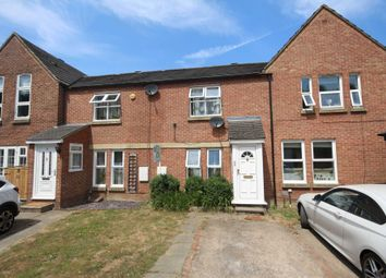 2 bed terraced house for sale in Wards Stone Park, Bracknell RG12