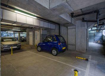 Parking/garage for sale in Lant Street SE1, Borough, London