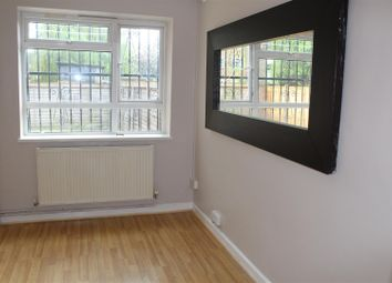 Thumbnail 3 bed property to rent in Asplins Road, London