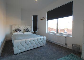 Room to rent in Duke Street, Hucknall, Nottingham NG15