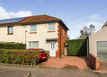 Marks Avenue, Carlisle CA2. 3 bed semi-detached house for sale