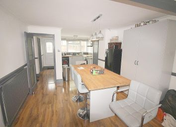 Thumbnail 3 bed property for sale in Milton Road, London