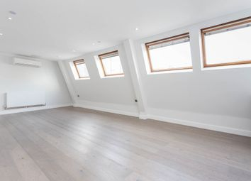 Thumbnail 2 bed flat to rent in Wardour Street, Leicester Square, London