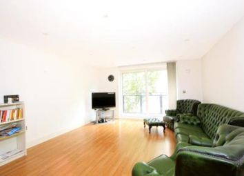 Thumbnail 2 bed flat to rent in 93 Alscot Road, Bermondsey