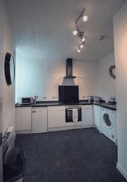 Thumbnail 2 bed flat for sale in Guild Street, Aberdeen