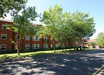 Thumbnail 1 bed flat for sale in Ashville Way, Wokingham, Berkshire