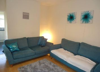 Thumbnail 5 bed terraced house to rent in Mackintosh Place, Roath Cardiff