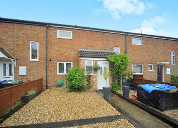 Thumbnail 3 bed terraced house for sale in Waiblingen Way, Devizes