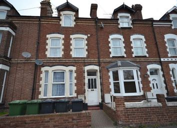 Thumbnail 1 bed property to rent in Sydney Road, Exeter