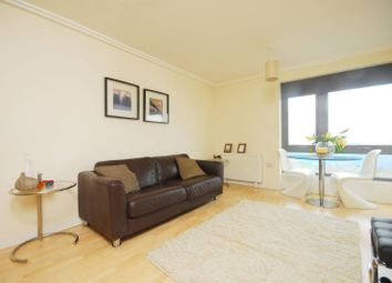 Thumbnail 1 bed flat for sale in Victoria Road, Acton