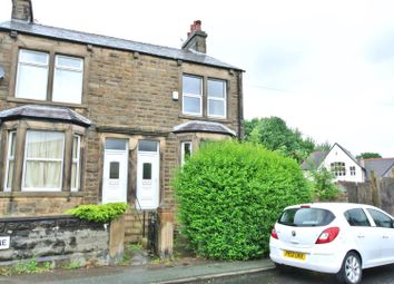 Thumbnail 3 bed semi-detached house for sale in Aldrens Lane, Lancaster