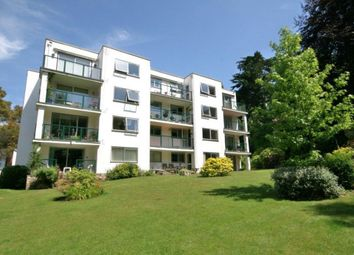 2 bed flat for sale in Avalon, Canford Cliffs, Poole BH14