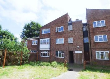 Thumbnail 1 bedroom property for sale in Somerby Garth, Peterborough, Cambridegshire