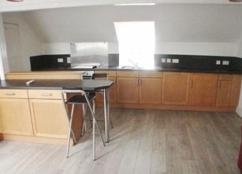 Thumbnail 2 bed flat to rent in St. Marys Court, South Street, Elgin