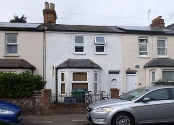 4 bed property to rent in Henley Street, Oxford OX4