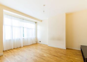Thumbnail 5 bed property to rent in Lordship Lane, Tottenham