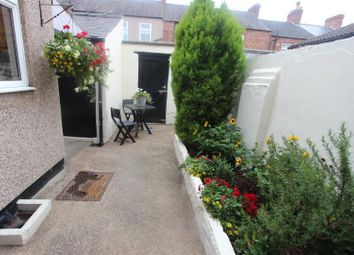 Thumbnail 2 bed terraced house for sale in Herbert Street, Darlington