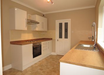 Thumbnail 3 bed end terrace house for sale in Neath Road, Plasmarl, Swansea