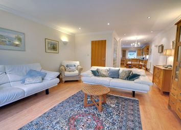 Thumbnail 4 bedroom end terrace house to rent in 1 Seascape, 47A Panorama Road, Sandbanks