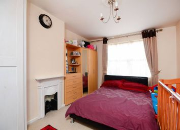 Thumbnail 3 bed property to rent in Shooters Hill Road, Blackheath