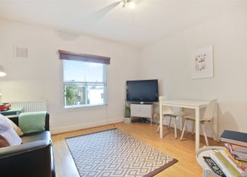 Thumbnail 1 bed flat to rent in St. Pauls Courtyard, London