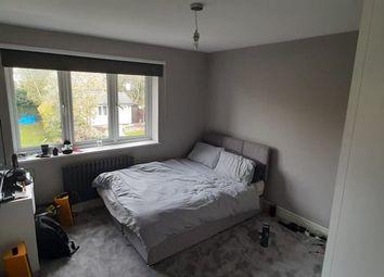 Room to rent in Revell Road, Kingston KT1