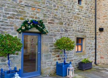 Thumbnail Restaurant/cafe for sale in Settle