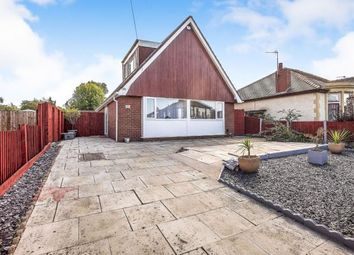 3 bed detached house for sale in Pembury Avenue, Penwortham, Preston, Lancashire PR1