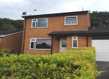 Thumbnail 3 bed property to rent in Brooklands, Old Colwyn, Colwyn Bay