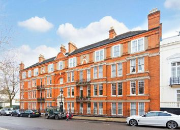 Thumbnail 4 bedroom flat for sale in Hampstead Hill Mansions, Downshire Hill, Hampstead Village