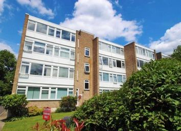 Thumbnail 2 bedroom flat for sale in Albemarle Road, Beckenham