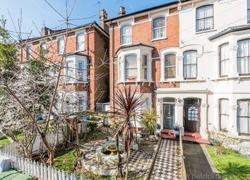 Thumbnail 5 bed maisonette for sale in York Grove, London