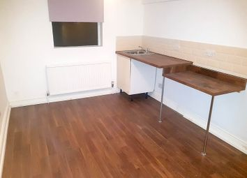 Thumbnail Room to rent in Leander Road, Brixton