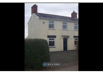 3 bed semi-detached house to rent in Pinehurst Road, Swindon SN2