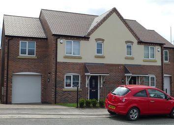 3 bed property to rent in Gospel Oak Road, Ocker Hill, Tipton DY4