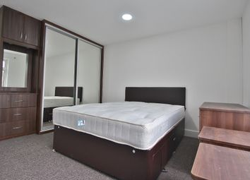 Thumbnail Room to rent in Westbury Road, Barking