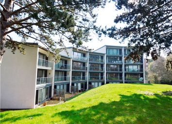 Thumbnail 2 bed flat for sale in The Crescent, Gloucester Road, Cheltenham, Gloucestershire