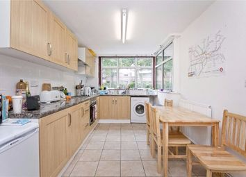 Thumbnail 4 bed flat to rent in Levison Way, London, Greater London