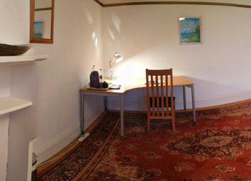 Thumbnail Room to rent in Velwell Road, Exeter, Devon