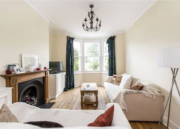 Thumbnail 3 Bed Terraced House For Sale In Burntwood Lane London