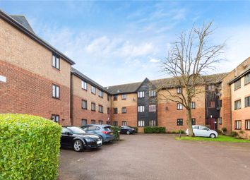 2 bed flat for sale in Copperfields, Basildon, Essex SS15