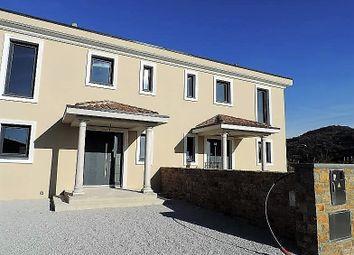 Thumbnail 3 bedroom semi-detached house for sale in Piran, Lucija, Slovenia