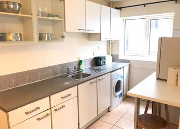 Thumbnail 2 bedroom flat to rent in Goldcrest Drive, Pentwyn, Cardiff