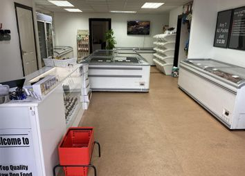 Thumbnail Retail premises for sale in Pets, Supplies & Services LS12, Armley, West Yorkshire
