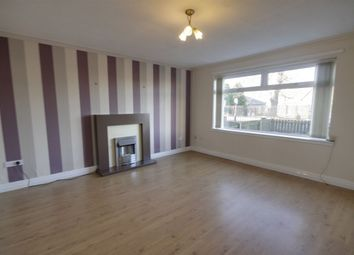 Thumbnail 3 bed terraced house to rent in School View, Dipton, Stanley
