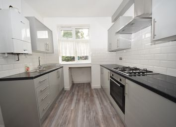 Thumbnail 3 bed semi-detached house to rent in Rose Avenue, South Woodford, London