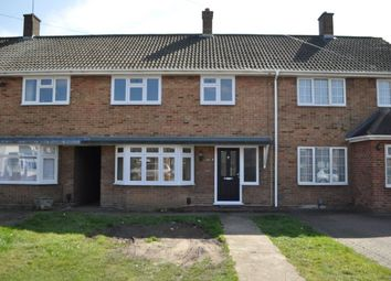 Thumbnail 3 bed property to rent in Mungo Park Road, Rainham