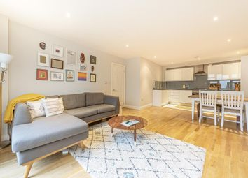 2 bed detached house for sale in Nicholls Mews, London SW16