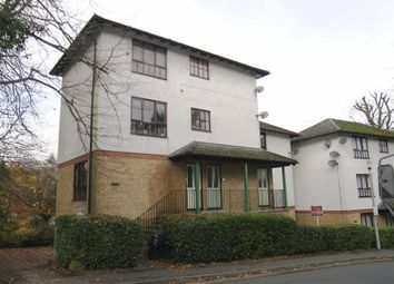 Thumbnail 1 bed flat to rent in Granville Court, Sevenoaks