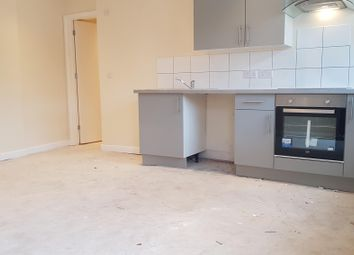 Thumbnail 2 bed flat to rent in St. Johns Lane, Bedminster, Bristol
